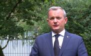 Lotos ma nowego prezesa. Pietryszyn odwołany ze stanowiska