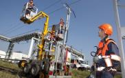 PiS złożył pozew o unieważnienie prywatyzacji PKP Energetyka