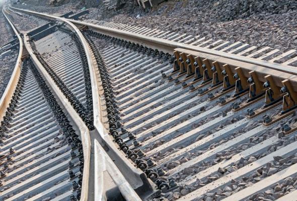 Stan polskich kolei okiem inżynierów