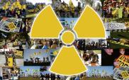 Feta w Mielnie. Miasto świętuje negatywną decyzję dla elektrowni jądrowej