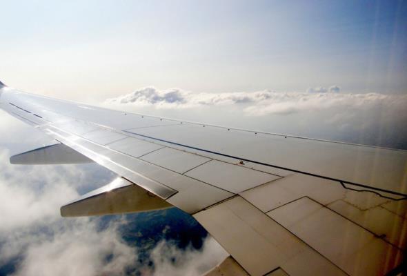 Frankfurt-Hahn: Lotnisko sprzedane Chińczykom