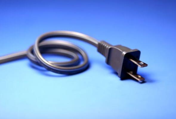 Enea i PHN z umową na sprzedaż energii