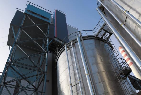 UOKiK: Spółki energetyczne przejmują Polimex-Mostostal
