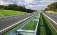 Polimex-Mostostal: Ostateczne pożegnanie z rynkiem drogowym