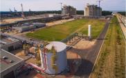 Polska nie dopłaci do terminalu LNG