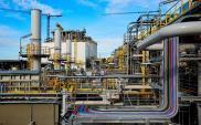Ukraina może kupować gaz z polskiego terminala LNG