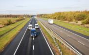 Opolskie: Strategiczne projekty drogowe na lata 2014-2020