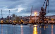 Nowa strategia OT Logistics: Za 5 lat 1 mld euro przychodów rocznie