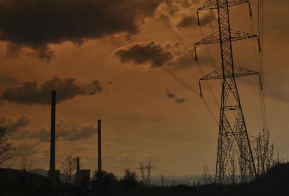 Tobiszowski: Elektrownia jądrowa szansą dla firm z sektora górniczego