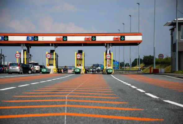 Furgalski: Polski nie stać na darmowe autostrady