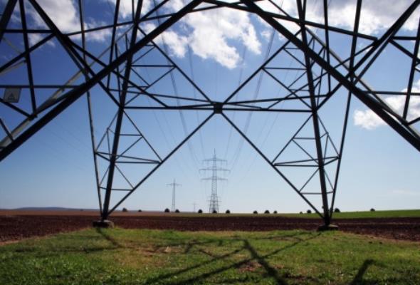 Siedmiu chętnych na modernizację stacji elektroenergetycznej Joachimów