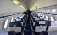 Morawiecki o lotnisku Kielce: Nie jestem zwolennikiem