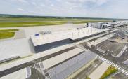 Katowice Airport z rekordowym wynikiem za grudzień i cały 2016 rok