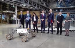 Pół rządu i 16,5 mld zł w Radzie ds. Innowacyjności