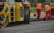 Ruszają remonty dróg krajowych na Pomorzu
