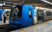 Metro, tramwaj, kolejka. Czy Rio de Janeiro skorzysta na igrzyskach?