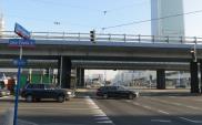 Warszawa: Na Dworcu Centralny bez chodzenia pod ziemią