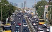 KIP: Kapsch: Miasta muszą przejąć kontrolę nad własną infrastrukturą [WIDEO]