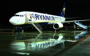 Katowice: Lotnisko z nową trasą do Hamburga