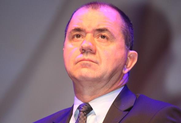 Rynasiewicz: Samorządy z dużymi inwestycjami dadzą sobie radę