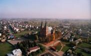 Mazowieckie: Trwa spór o elektrownię w Rzekuniu