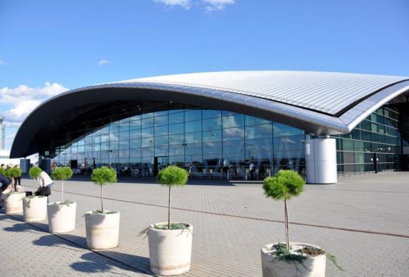 Rzeszów: Miasto wejdzie do lotniskowej spółki?