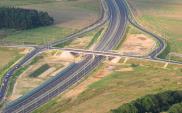MIB: Wkrótce ruszą przetargi drogowe o wartości 4 mld zł