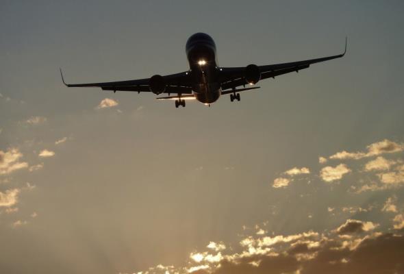 Czy dobre trendy się utrzymają? Rynek lotniczy w Europie