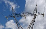 IDS-Bud stawia na modernizację sieci
