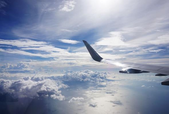 Łatwiejsze inwestycje publiczne w portach i na lotniskach
