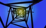 Ministerstwo Gospodarki: Blackoutu nie będzie