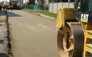 CEMEX Infrastruktura: Beton wałowany odpowiedni na drogi lokalne