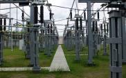 Tauron: Koniec modernizacji stacji energetycznej w Jeleniej Górze