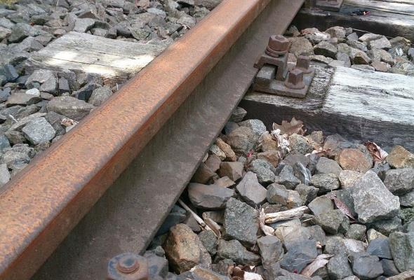 PZPB w sprawie inwestycji kolejowych: Opracujmy warunki kontraktowe oparte o FIDIC