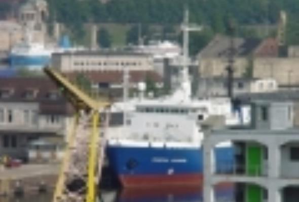 Zmiany w Zarządzie portów Szczecin i Świnoujście