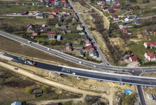W czerwcu finał Via Carpatia Sokołów Młp. – Stobierna