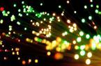 Orange inwestuje w nowe technologie telefonii komórkowej i stacjonarnej
