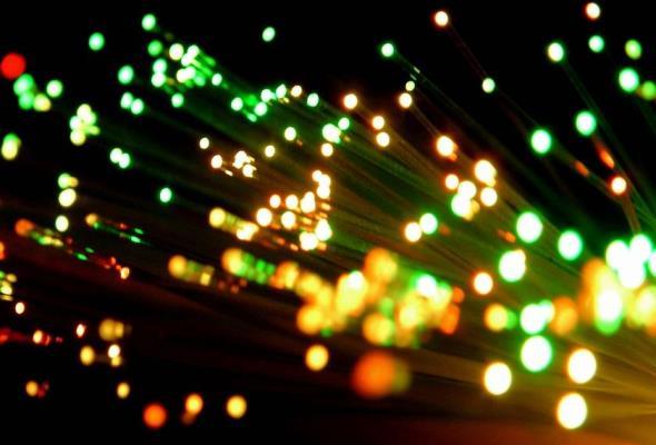 Miliard euro dla Polski na upowszechnienie szybkiego Internetu