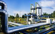 Gazociąg Polska-Litwa dofinansowany na 295 mln euro