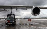 Orlen Aviation finalizuje rozmowy z PPL