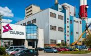 Tauron: Strata w wyniku netto, stabilna EBITDA