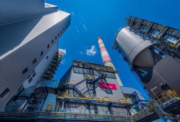 Budowa największych bloków węglowych opóźniona?