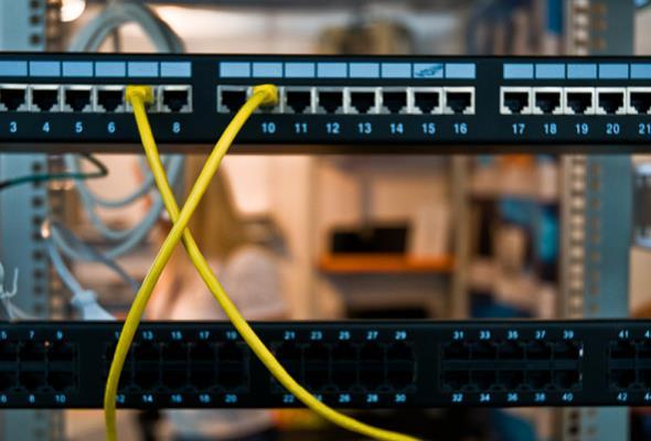 Karney: Infrastruktura teletechniczna przeżywa rozkwit