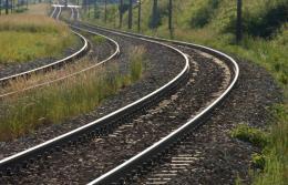 KK 2015: Jakie podatki od infrastruktury?
