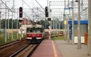 Łódź – Warszawa: Ostateczny koniec modernizacji w 2018 r.