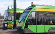 1,5 mld zł na tramwaje, torowiska, autobusy i trolejbusy
