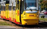 Warszawa z tramwajami na prawym brzegu i do Ząbek ok. 2030 r.?
