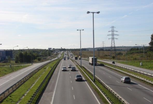 S6: 26 podmiotów zainteresowanych budową Trasy Kaszubskiej