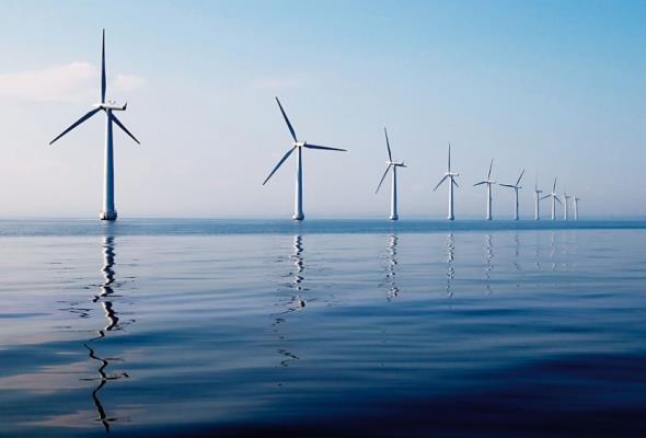 McKinsey: Morskie farmy wiatrowe mogą przynieść 80 tys. nowych miejsc pracy i znacząco wpłynąć na PKB