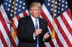 Donald Trump chce obciąć wydatki na transport o 2,4 mld dol.